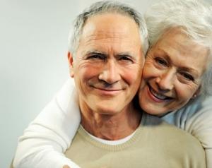 seniors chiropractic mt eliza